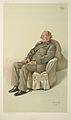 George Keppel, Vanity Fair, 1883-07-14.jpg