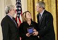George Lucas Medal of Technology.jpg