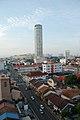 George Town, Pulau Pinang, Malaysia - panoramio (5).jpg