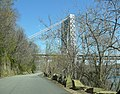 George Washington Bridge 01.jpg