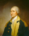 George washington - rembrandt peale.png