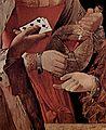 Georges de La Tour 031.jpg