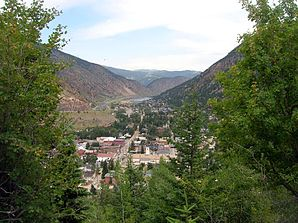 Georgetown Colorado.jpg