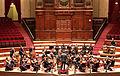 Georgian Sinfonietta in Concertgebouw.jpg