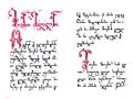 Georgian calligraphy competition Otar Mchedlishvili.jpg