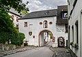 Georgstor in Blankenheim (1).jpg