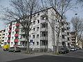 Georgstraße 24 und Kreutzerstraße 22.JPG