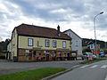 Gerbépal-Boulangerie.jpg