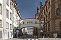 Gerichtsstrasse in Frankfurt am Main.jpg