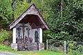 Gerlosberg - Bildstock an der Gerlosbrücke - 1.jpg