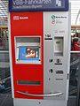 German railway ticket machine - DSC05384 (7122242505).jpg