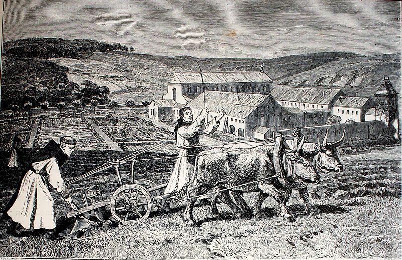 File:Germania, 1882 1020095 (4358369009).jpg