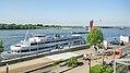 Germania, Rheinpromenade Emmerich-100356.jpg