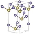 Germanium(II)-tellurid.png