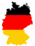 Germany flag-map-icon.png