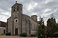 Germigny-des-Prés (Loiret). (13606077923).jpg