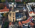 Gescher, St.-Pankratius-Kirche -- 2014 -- 4105 -- Ausschnitt.jpg