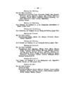Gesetz-Sammlung für die Königlichen Preußischen Staaten 1879 500.png