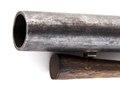 Gevärpipa från 1770 - Livrustkammaren - 96822.tif