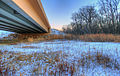 Gfp-highway-bridge-crossing-wisconsin-river.jpg