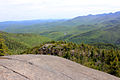 Gfp-new-york-adirondack-mountains-view-of-other-high-peaks.jpg