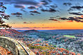 Gfp-wisconsin-wildcat-mountain-stte-park-looking-at-the-valley.jpg