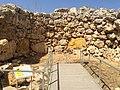 Ggantija, Gozo 69.jpg