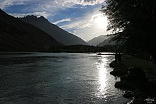 Ghizer - Sunset.jpg