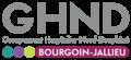 Ghnd bourgoin-jallieu logo.png