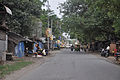 Ghosh Para Road - Palta - North 24 Parganas 2012-04-11 9656.JPG