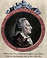 Giacomo Girolamo Casanova, couleur.jpg