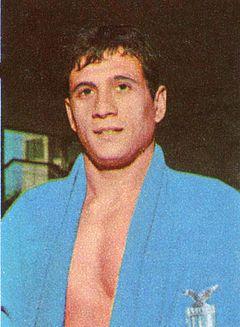 Giampiero Fossati 1967.jpg