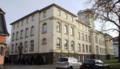 Giessen Goethestrasse 55 d2 60882.png