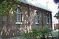Gieten - Hervormde kerk - 2014 -011.JPG