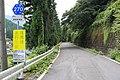 Gifu Prefectural Road Route 270 (Motosu Neooi).jpg