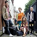 Giggly, album cover.jpg