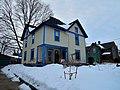 Gilbert House - panoramio.jpg