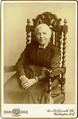 Gilbert Studios photograph of Harriet Jacobs.png