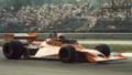 Gimax GP Monza 1978.png