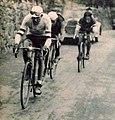 Gino Bartali, vainqueur du Tour de Lombardie en novembre 1936.jpg