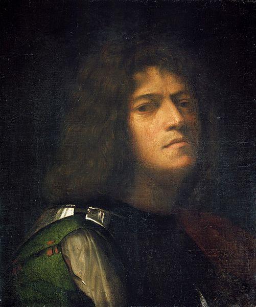 filegiorgione selfportrait braunschweigjpg wikipedia