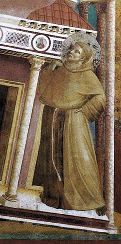 Giotto Franciscus.jpg