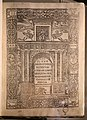 Giovan battista caporali, con il suo commento et figure vetruvio in volgar lingua raportato, per stamperia del conte giano bigazzini, pg 1536 (bncf) 02.jpg
