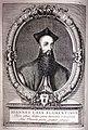 Giovanni Della Casa.jpg