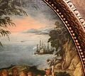 Giovanni maria butteri, scoperta del vetro, 1570-73 ca. 03.jpg
