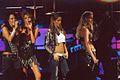Girls Aloud - WWTNST 06.jpg