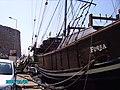 Girne limanında - panoramio.jpg