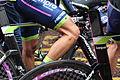 Giro d'Italia 2014, Belfast, May 2014 (10).JPG