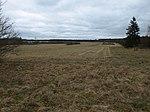 Gl. Rye flyveplads (16433696453).jpg