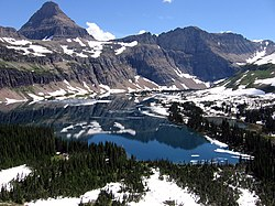 Glacier National Park Hidden Lake overview 20060703.jpg